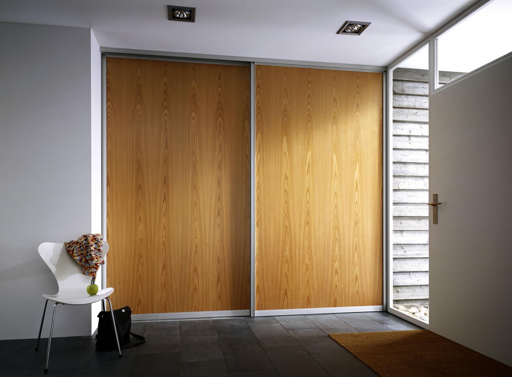 дсп дверь в интерьере