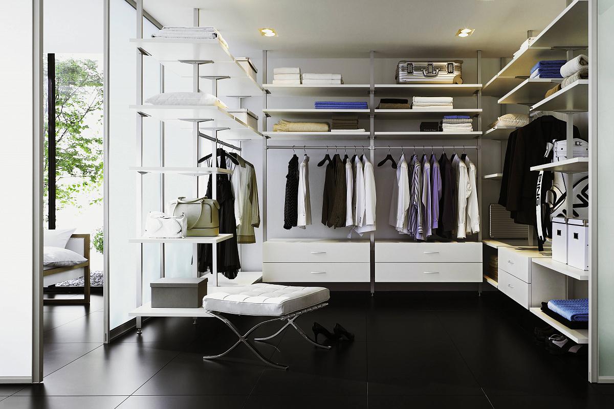 Каталог примеров мебели - кухни шкафы-купе детские беларусь .